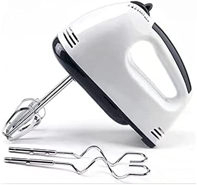 LJSS Rechargeable Milk Frother Hand-Held Sta Machine Popularity Froth with Max 65% OFF