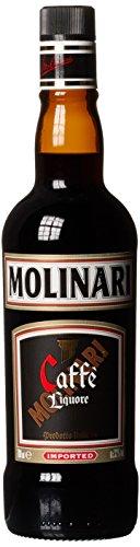 Molinari Caffè (1 x 0.7 l)