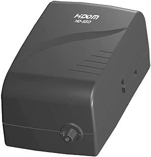 Hidom Hd-550 Aquarium Air Pump