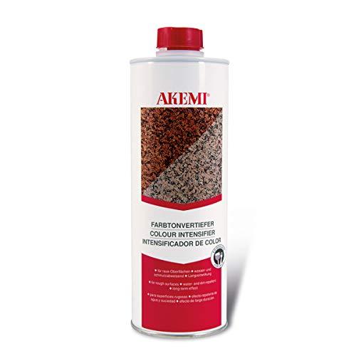 Akemi Farbtonvertiefer, klar, 1 Liter