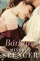 Bárbaro (Portuguese Edition)