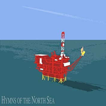 Hymns of the North Sea