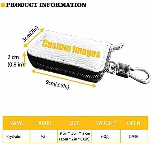 car accessories key bag
