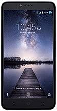 ZTE ZMAX PRO Z981 4G LTE 13MP Smartphone (Metro PCS/T-Mobile)