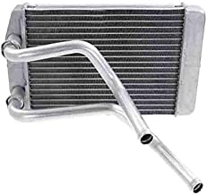 1998 jeep grand cherokee laredo heater core replacement