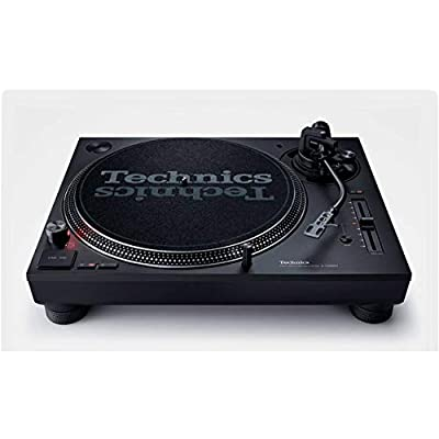 technics sl-g700, End of 'Related searches' list