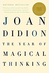 The Year of Magical Thinking (Vintage International) Kindle Edition