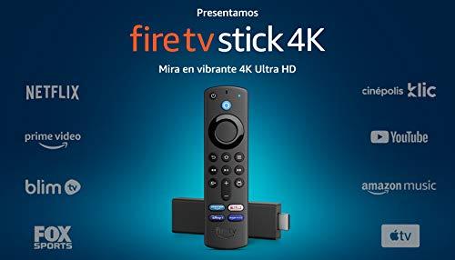 Venta De Televisores marca Amazon