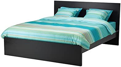 Best brown malm bed Reviews