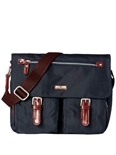 Tom Tailor Acc Rina Uberschlagtasche