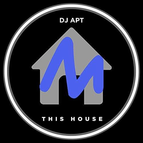 DJ Apt