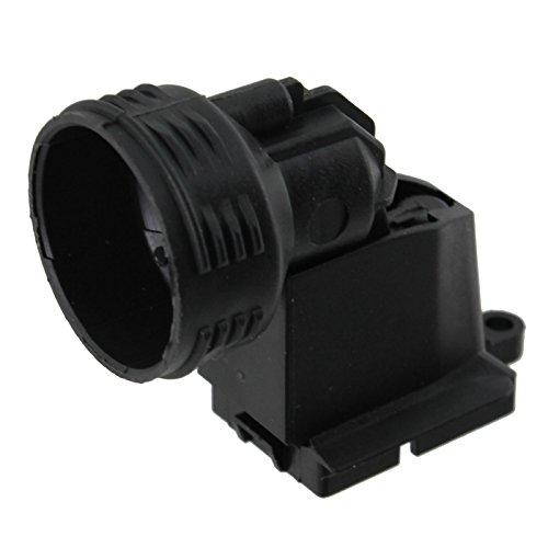 Dimplex originele houder voor radiator/Fire