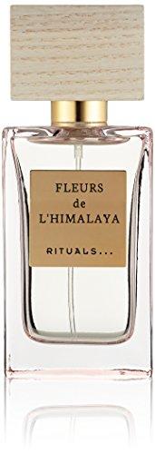 Rituals Fleurs de l 'himalaya Eau de Parfum 50ml