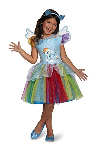 Best rainbow dash eg costume on the market