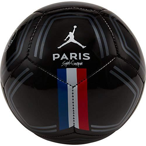 Nike Paris Saint Germain Skills - Balón de fútbol (talla...