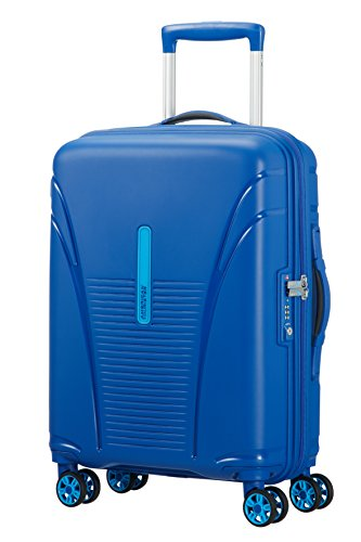 American Tourister Skytracer Spinner Equipaje de...