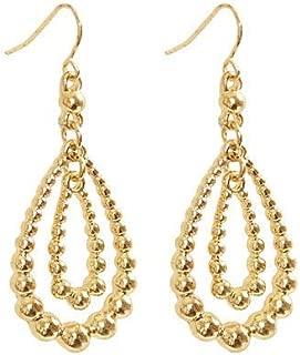 Best diane katzman earrings Reviews