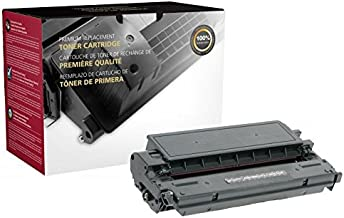 Inksters Remanufactured Toner Cartridge Replacement for Canon 1491A002AA (E40) - High Yield (Black)