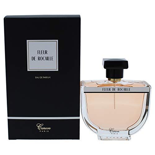 Caron Fleur de Rocaille 100 ml EDP Eau de Parfum Spray