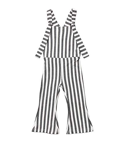 10 best toddler rompers for girls 2t-4t prime for 2020