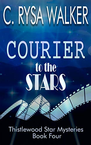 Courier to the Stars