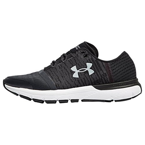 Under Armour Women's Speedform Gemini 3 GR