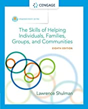 Best the skills of helping: individuals, families, groups and communities Reviews