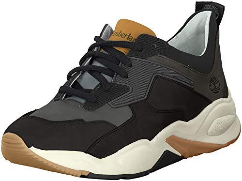 Timberland Delphiville Sneaker, Zapatillas para Mujer