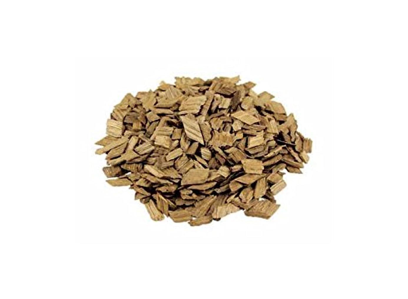 Oak Chips - French (1 lb) wmt9323925