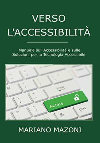 Verso l'accessibilità