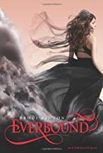 By Brodi Ashton Everbound: An Everneath Novel [Paperback]