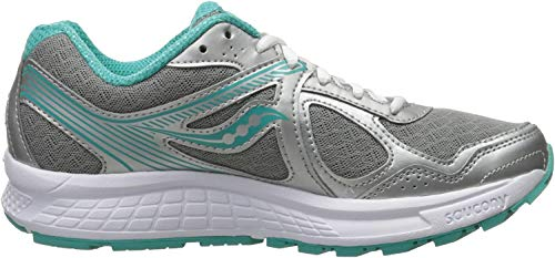 best running shoes for older women