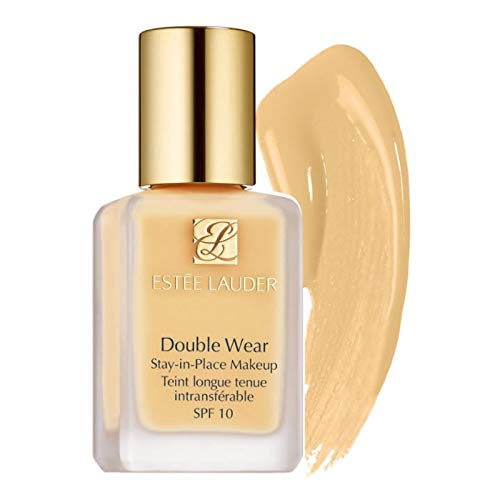 Double Wear Stay in Place Make-up SPF 10 Nr. 1C1 Cool Bone 30 ml