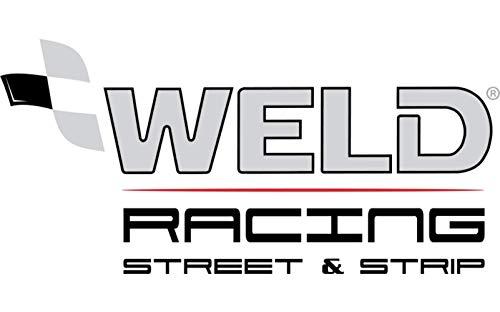 weld rts wheels - 9