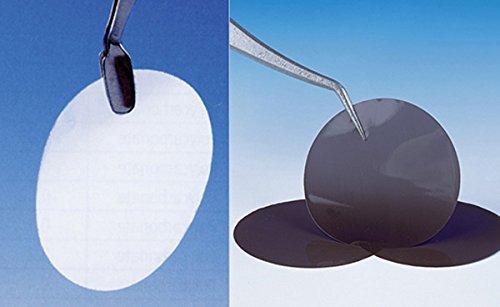 Whatman 110611N - Membrana de filtración de policarbonato (2 µm)