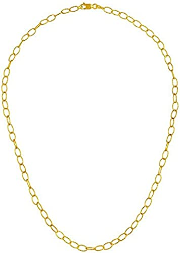 14  Gold Halskette Gelb 4,4  L e Optionen  41