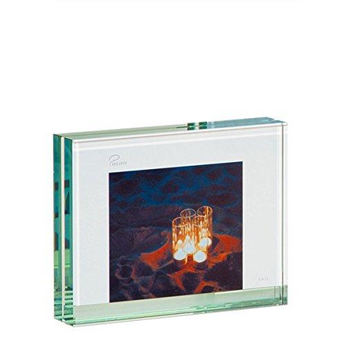 Philippi Bilderrahmen Vision horizontal (10x15cm)