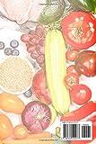 Zoom IMG-1 dieta mediterranea ricette piano alimentare