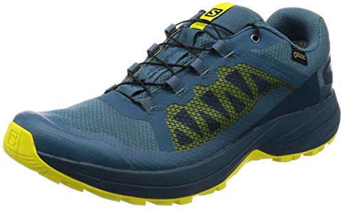 Salomon Chaussures XA Elevate GTX