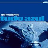 Falsas Juras (2005 Digital Remaster)
