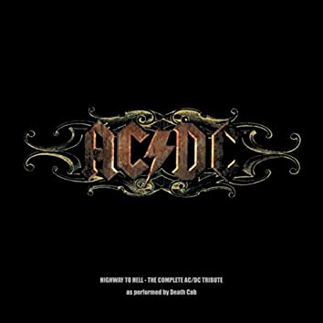 Highway to Hell -  The Complete Tribute Album