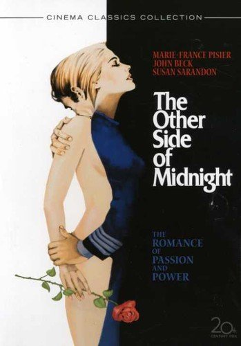 Other Side of Midnight [Reino Unido] [DVD]