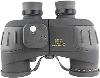 HYP 屋外狩猟 W18 7x50 双眼鏡 高精細ナイトビジョンポータブルポケット 演奏会 旅行 遠足 スポーツ観戦 ハイキングに