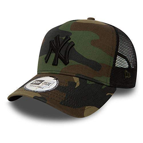 Casquette Camouflage: Amazon.fr