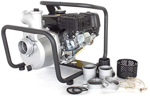 von WASPPER ✦ Rotierende Turbospr/ühd/üse ✦ 3600 PSI 250 Bar ✦ mit 1//4 Schnellanschluss f/ür Wasserhochdruckreiniger