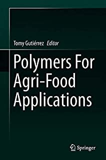 Polymers for Agri-Food Applications