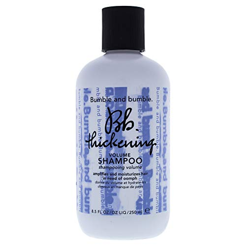 Bumble and Bumble 685428001428 Haarverdichtungs-Shampoo, 250 ml