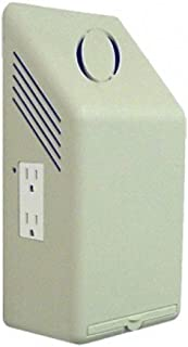 Guardian Air Portable Plug-in Model, up to 800 Sq. Ft.
