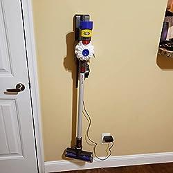 Dyson V7 HEPA Stick Vacuum Cleaner