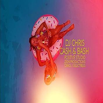 CASH & BASH